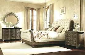 white tufted queen bed tufted queen bedroom sets bed tufted king bed king bed headboard queen