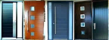 modern wood front door designs doors exterior best stain for and glass insulat modern wood doors exterior