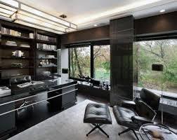 home office modern home. Ultra Luxury Modern Home Office