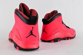 jordan shoes for girls 2014 black and white. jordan shoes for girls 2014 black and white d