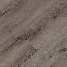 china centennial empire oak 6 in x 48 in luxury vinyl plank flooring china building material vinyl flooring