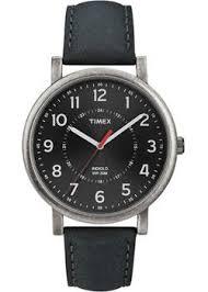 <b>Часы Timex T2P219</b> - купить мужские наручные <b>часы</b> в Bestwatch.ru