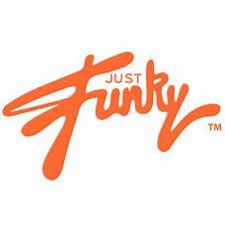 Carolyn Shriver - Account Manager - Just Funky | LinkedIn