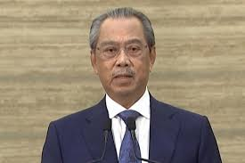 The leading global oil, gas and energy news resource. Malaysian Pm Muhyiddin Yassin Urges Apec Economies To Ensure Free Open Trade Se Asia News Top Stories The Straits Times