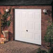 henderson garage doorHenderson Garage Doors  Steel Wooden Composite