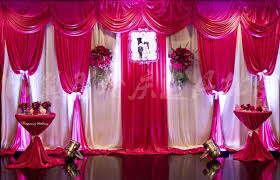aliexpress com buy 3m*6m wedding stage curtain wedding backdrop Wedding Background Stage Designs 3m*6m wedding stage curtain wedding backdrop mariage decoration compound wedding background wedding stage background ideas