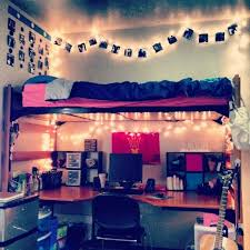 15 amazing dorm room pictures that will make you excited for college