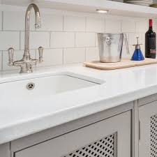 counter mounting lava stone sink