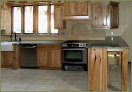 Lowes Kitchen Cabinet Lowes Cabinets Kitchen New Lowes Cabinet Hardware Ideas Zitzat
