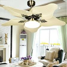 Modern Ceiling Fans Remote Control Modern Stealth Fan Modern Ceiling Fans  Lighting Design Fan Luxury Ceiling .