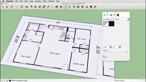 how to make a floor plan. Beautiful How For How To Make A Floor Plan 0