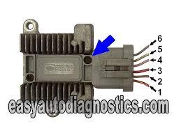 1991 ford ranger 2 3 ignition control module diagram 93 Del Sol Icm Wiring Diagram 1991 ford ranger 2 3 ignition control module diagram ford sierra 2 3 1984 auto images and 93 Del Sol Si