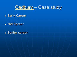 Case study example career planning   Fast Online Help               Case Study Analysis Paper Examples EssayLTD com