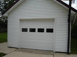 garage doors menardsRemoving Garage Door Window Inserts  Classy Door Design