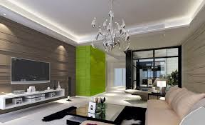 Lime Green Accessories For Living Room Lime Green And Brown Living Room Designs Shaibnet