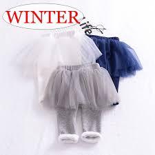Toddler Boy Pants Size Chart Ins Xmas Gift Children Winter Corduroy Trousers Tutu Leggings Pp Pants Choose Baby Ruffle Trousers Skinny School Pants For Boys Boys Pant Size Chart