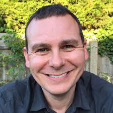 Darren DUNNING | Investigator Scientist | PhD | MRC Cognition and Brain  Sciences Unit, Cambridge | MRC