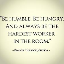 best work ethic quotes ideas work hard hard work ethic is a trait sorely lacking these days hardwork stayonyourgrind therock
