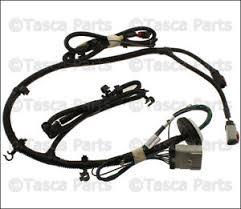 brand new oem mopar fuel tank wiring harness jeep liberty  image is loading brand new oem mopar fuel tank wiring harness