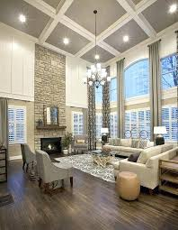 high ceiling lighting solutions vaulted bedroom beautiful lights amazing light fixtures living room
