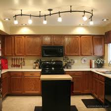 recessed lighting in dining room. Kitchen Recessed Lighting Tips Design Ideas Placement Ceiling Home Depot Lights Awesome Dining Room Of Easy 1224 In E