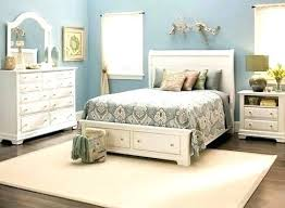 Raymour And Flanigan Bedroom Sets Dinning And Bedroom Furniture Bed ...