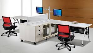 design of office table. Office Furniture Singapore Abies Working Table Set Design Of