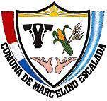 Gobierno de Santa Fe - Marcelino Escalada