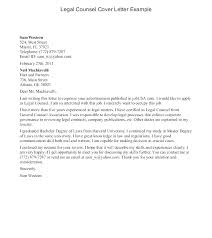 Graduate Cover Letter Examples Law Graduate Cover Letter Law Graduate Cover Letter Ideas Collection