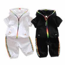<b>Children</b> Summer Cotton Garment Baby <b>Boys Girls</b> Candy colored ...
