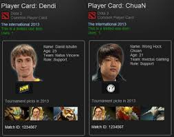 neutral creeps dota 2 news from around the world june 2013