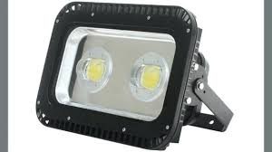 F Marvelous Led Outdoor Area Flood Light Wall Pack Fixtures Innovative Best
