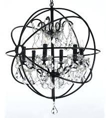 elegant corbett vertigo medium pendant light with lighting silver chandelier round chandeliers for lights glorious