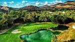 Eagle Crest Golf Club in Escondido, California, USA | Golf Advisor