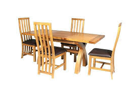 12 person table square dining table for large size of furniture 8 person round dining table