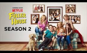 fuller house netflix.  Netflix Fuller House TV Show On Netflix Season Two Canceled Or Renewed And Netflix U