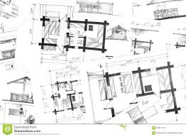 rough architectural sketches. Unique Rough Hand Drawing Sketches Background Inside Rough Architectural Sketches