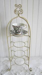 Tea Cup Display Stand tea cup stands display Add it to your favorites to revisit it 10
