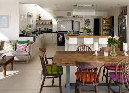 Small Picture 25 best Large open plan kitchens ideas on Pinterest Open plan