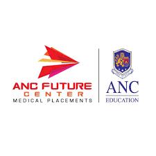 office centre video. ANC Future Centre Head Office Video