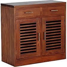 furniture buffet. kona pecan 2 drawer buffet furniture
