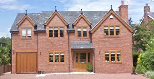 build costs selfbuildplans co uk uk house plans building dreams selfbuildplans co uk uk house plans building dreams