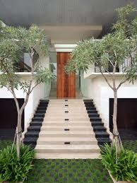 Small Picture Luxury Garden House In Jakarta iDesignArch Interior Design
