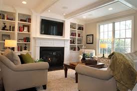 family living room ideas small. Living Room Decorating Family Ideas Surprising Small Basement Large Wall Pictures On Space Pinterest Internetunblock R