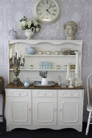 shabby chic furniture colors. Shabby Chic Furniture Upcycling Vintage With Fifichic Inside Plan 7 Colors H