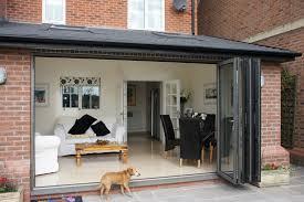 full size of garage single garage designs single car garage door cost garden garage designs