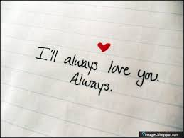 I'll Always Love You Always Pictures Photos And Images For Best I Will Always Love You Quotes