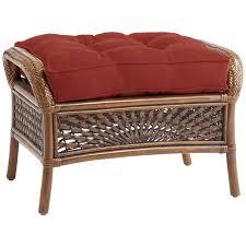 pier one ottoman round coffee table ottoman long storage ottoman