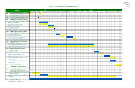 Schedule Maker For Work Free Excel Schedule Template Work Schedule Maker Free Download Co