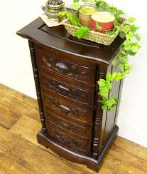 5 chest cheap asian furniture interior furniture chinoiserie hand carved furniture and carved furniture and comfortable chess cheap asian furniture